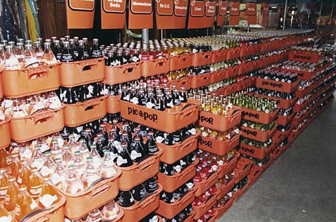 pic a pop soda